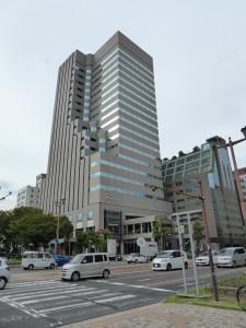 NHK広島
